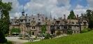 Schloss Rauischholzhausen...Sommer 2014...